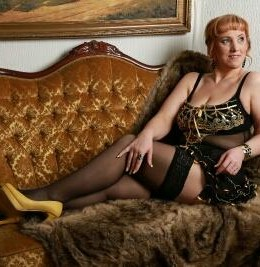 prostitutki-spb-deshevie-ul-koroleva